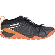 Merrell® Men's Avalaunch Tough Mudder trail Running Shoes