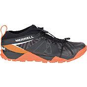 Merrell Men's Avalaunch Tough Mudder Trail Running Shoes