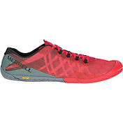 Merrell Men's Vapor Glove 3 Trail Running Shoes