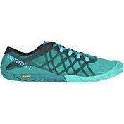 Merrell Men's Vapor Glove 3 Trail Running Shoes