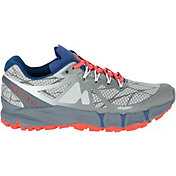 Merrell Women's Agility Peak Flex Trail Running Shoes