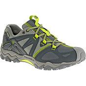 Merrell Women's Grassbow Sport Waterproof Hiking Shoes