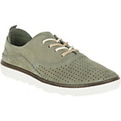 Merrell Women's Around Town Lace Air Casual Shoes