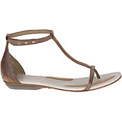 Merrell Women's Solstice T-Strap Sandals