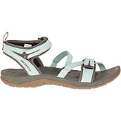 Merrell Women's Siren Strap Q2 Hiking Shoes