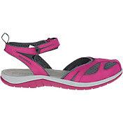 Merrell Women's Siren Wrap Q2 Hiking Shoes
