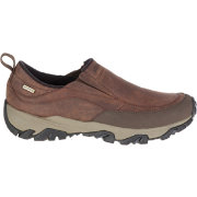 Merrell Women's Coldpack Ice+ Moc Waterproof Winter Shoes