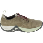 Merrell Women's Jungle Lace AC+ Casual Shoes