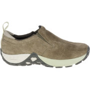 Merrell Women's Jungle Moc AC+ Casual Shoes