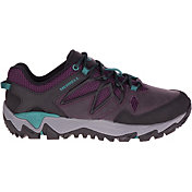 Merrell Women's All Out Blaze 2 Hiking Shoes