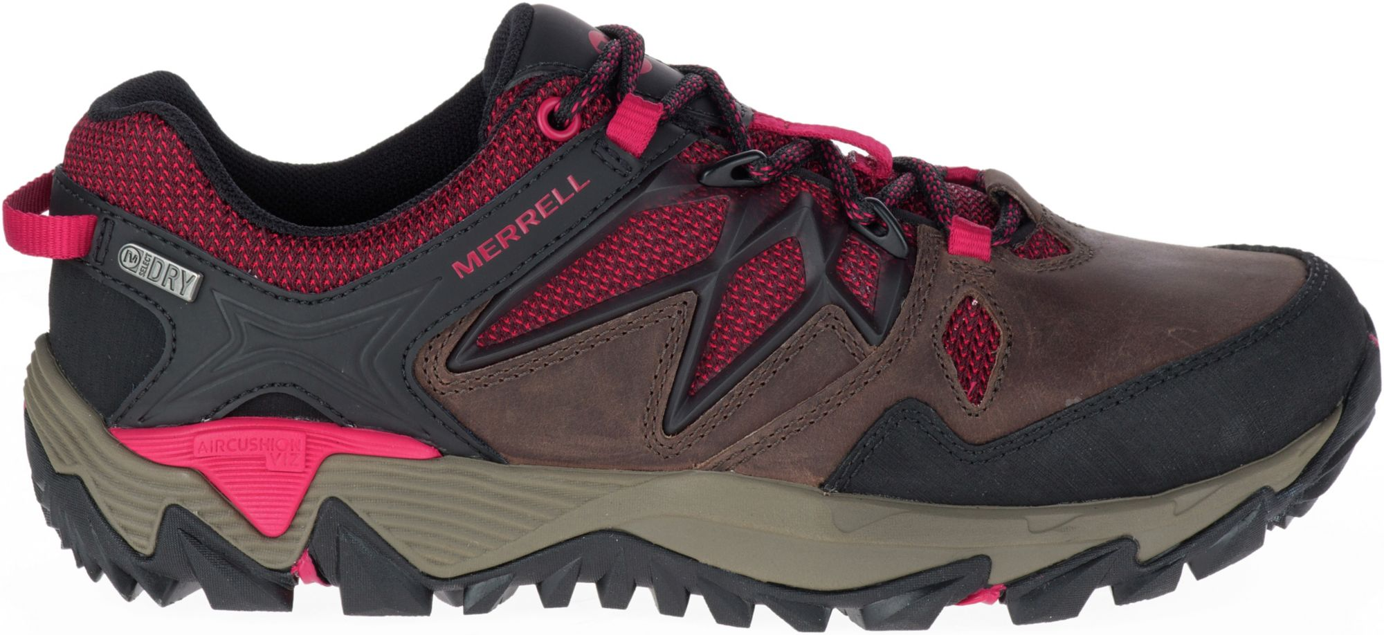Merrell All Out Blaze 2 Hiking Shoe cpaNO4HZ7