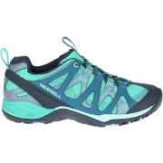 Merrell Women's Siren Hex Hiking Shoes