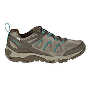 Merrell Women's Outmost Ventilator Waterproof Hiking Shoes