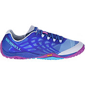 Merrell Women's Trail Glove 4 Trail Running Shoes