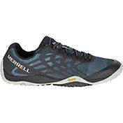 Merrell Women's Trail Glove 4 Trail Running Shoes