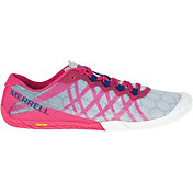 Merrell Women's Vapor Glove 3 Trail Running Shoes
