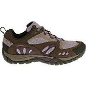 Merrell Women's Azura Waterproof Hiking Shoes