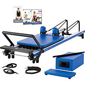 Merrithew At Home SPX Reformer Package