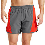 MISSION Men's Momentum Running 7'' Shorts