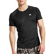 MISSION Men's VaporActive Stratus Running T-Shirt