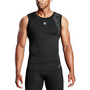 Mission x Wade Flash Compression Tank Top