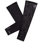 Mission x Wade Flash Compression Arm Sleeves
