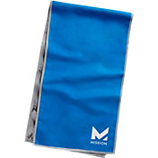 Mission HydroActive On-The-Go Towel