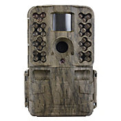 Moultrie D-40i Trail Camera – 16MP
