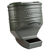 Moultrie Feed Station Pro Gravity Feeder