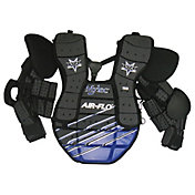 Mylec Senior Street Hockey Air Flo Chest Protector