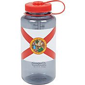Nalgene Florida Tritan 32 oz Water Bottle
