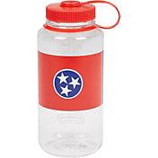 Nalgene Tennessee Tritan 32 oz Water Bottle