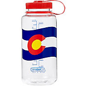 Nalgene Colorado Tritan 32 oz Water Bottle