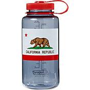Nalgene California Tritan 32 oz Water Bottle