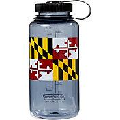 Nalgene Maryland Tritan 32 oz Water Bottle
