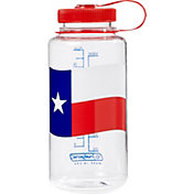 Nalgene Texas Tritan 32 oz Water Bottle