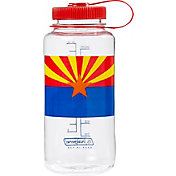 Nalgene Arizona Tritan 32 oz Water Bottle