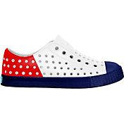Native Shoes Toddler Jefferson Block Shoes