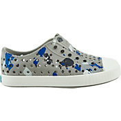 Native Shoes Toddler Jefferson Print Shoes