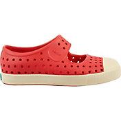 Native Shoes Toddler Juniper Shoes