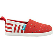 Native Shoes Toddler Venice Shoes