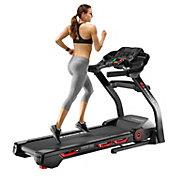 Bowflex T116 Treadmill