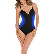 Miraclesuit Women's Gulfstream Temptation Swimsuit