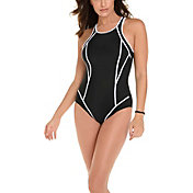 Miraclesuit Women's MSP Swim Line Up Swimsuit