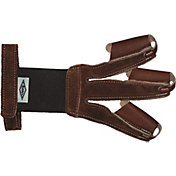Neet FG-2L Shooting Glove