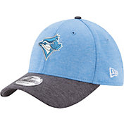 New Era Men's Toronto Blue Jays 39Thirty 2017 Father's Day Flex Hat