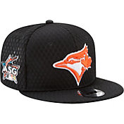New Era Men's Toronto Blue Jays 9Fifty 2017 Home Run Derby Adjustable Hat