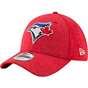 New Era Men's Toronto Blue Jays 39Thirty 2017 July 4th Flex Hat