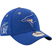 New Era Men's Toronto Blue Jays 39Thirty 2017 All-Star Game Flex Hat