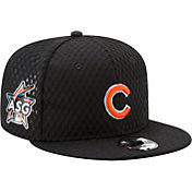 New Era Men's Chicago Cubs 9Fifty 2017 Home Run Derby Adjustable Hat